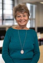 Marion Lewis, Trustee