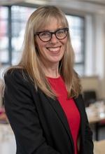 Sue Gallone, Trustee