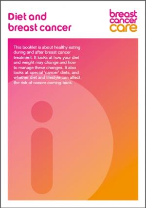 Weight loss programs in fairfax va photo 5