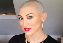 Andrea Pellegrini