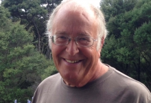 Tony Herbert