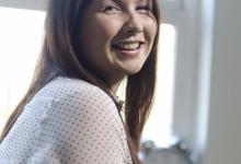 Nicola Downey