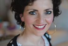 Sarah Pickles